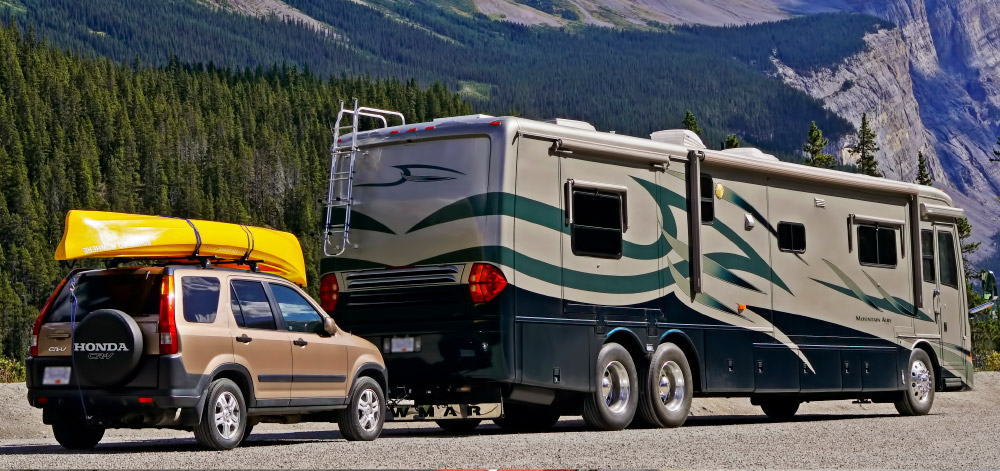 Mann S Custom Trailers Hitches And Truck Accessories In